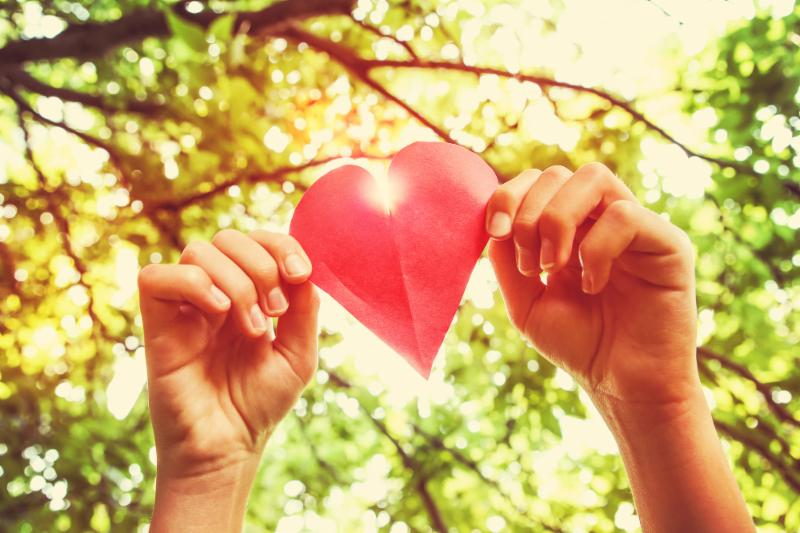 hearts_feb