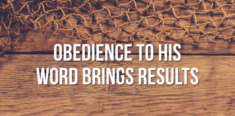 THE FRUIT OF OBEDIENCE – lapislazuliministries org