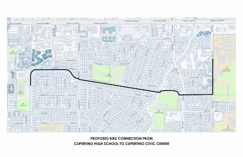 CHS_City Center Bikeway