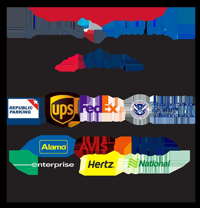 2020 Partners