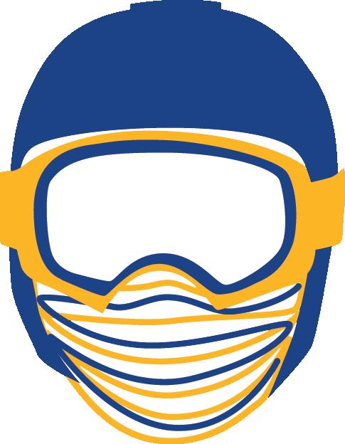 Mask Up
