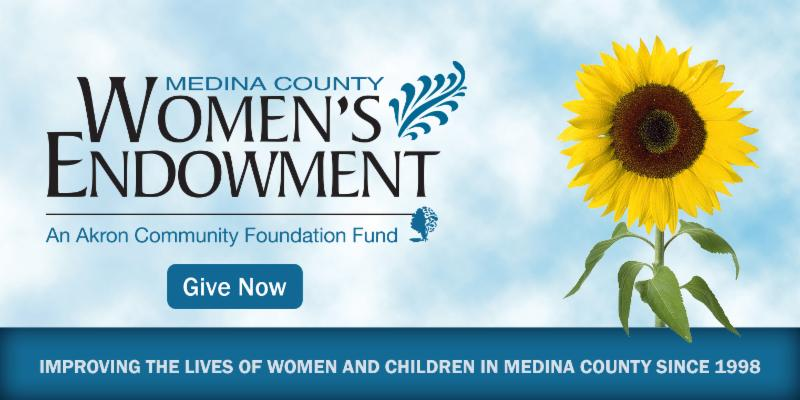 MCWEF celebrates first-ever impact grant, new annual event