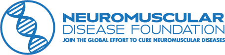 Neuromuscular Disease Foundation