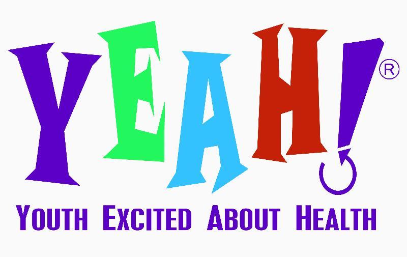 YEAH Teem Board Nov2010