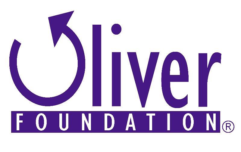 Oliver Found Logo