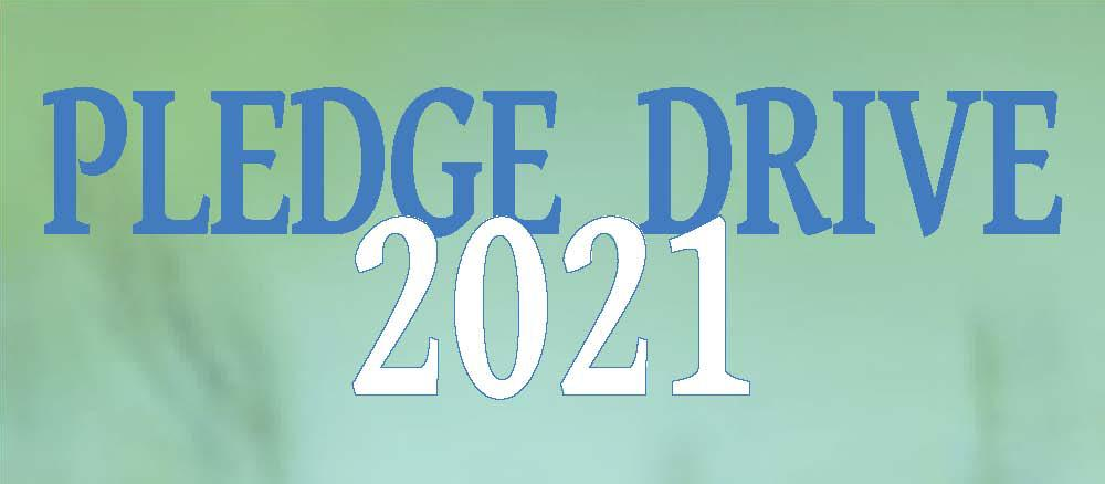 Pledge l2021 ogo