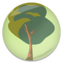 shiny-tree-button2.jpg