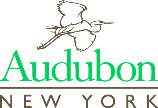 Audubon_New_York