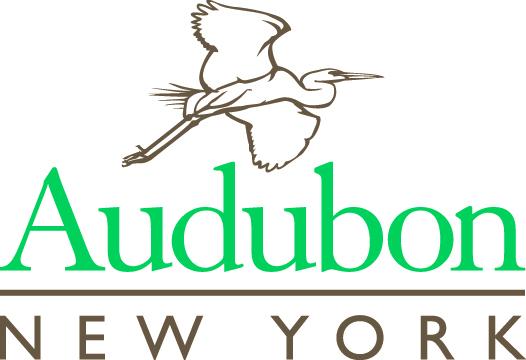Audubon_New_York