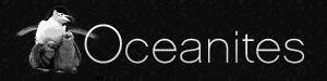 Oceanites