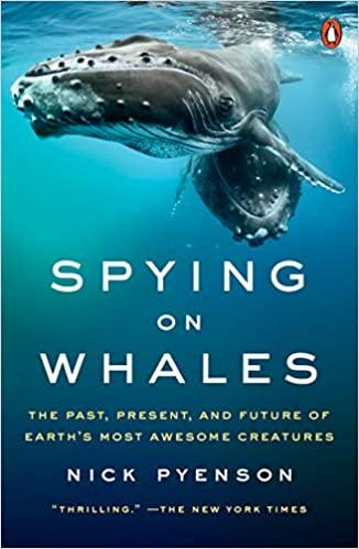 spying_on_whales_nick_pyenson