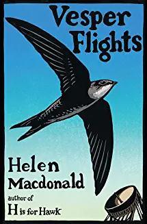 vesper_flights_helen_macdonald