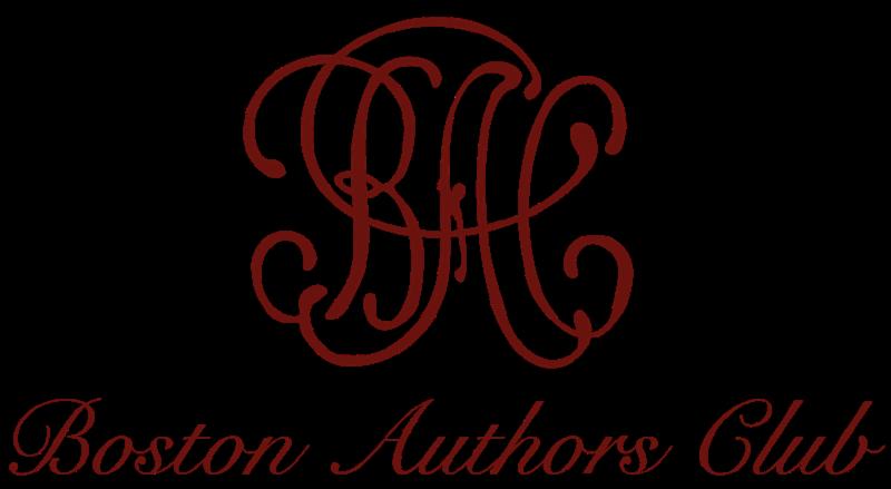 BostonAuthors-1