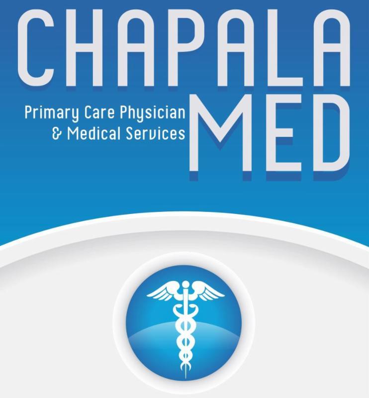 Chapala Med