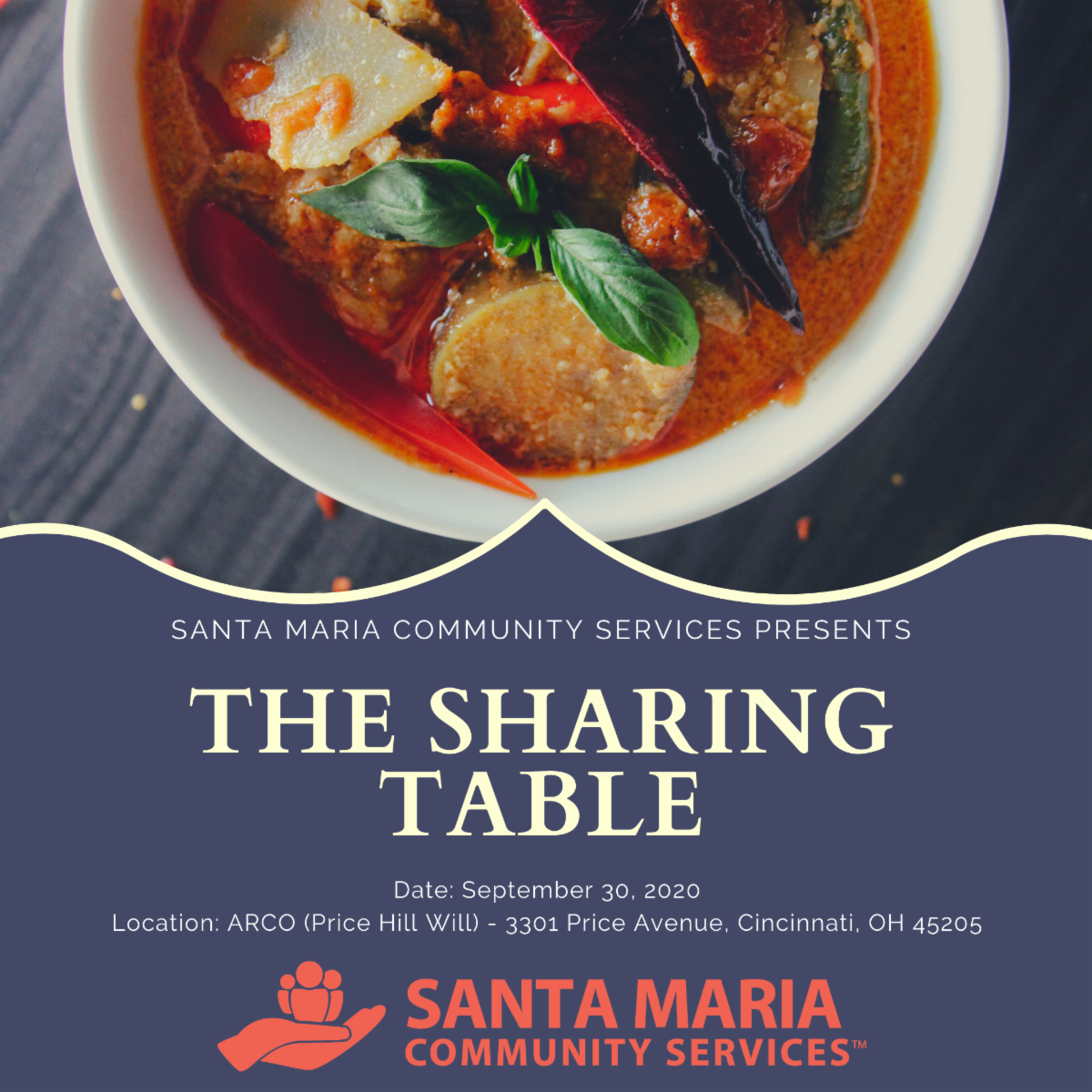 The Sharing Table Save The Date _4_.png