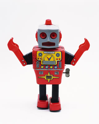 red-toy-robot.jpg