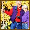 elder-hiking-couple2.jpg