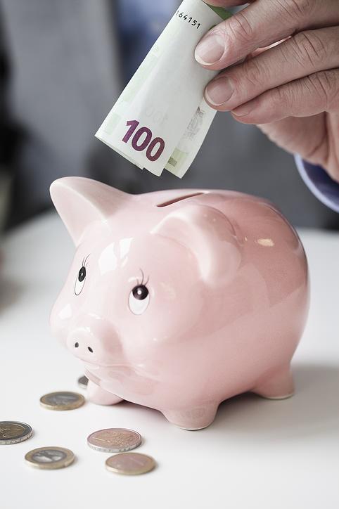piggy_bank_100.jpg