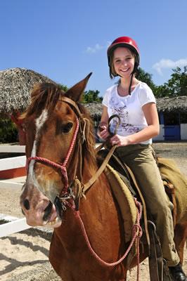 girl-horseback-riding.jpg