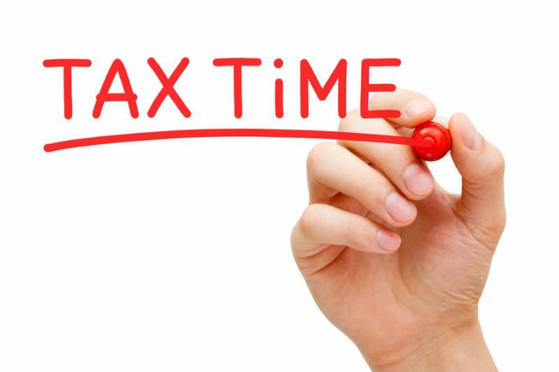 tax_time.jpg