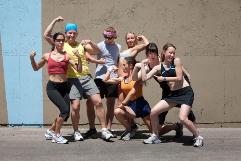 runners_pose_photo.jpg