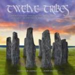 12  Tribes CD