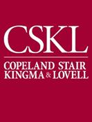 Red CSKL Logo.PNG