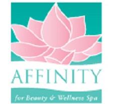 Affinity logo 1.jpg