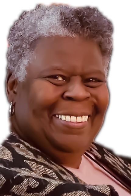 Vice Chancellor Finn