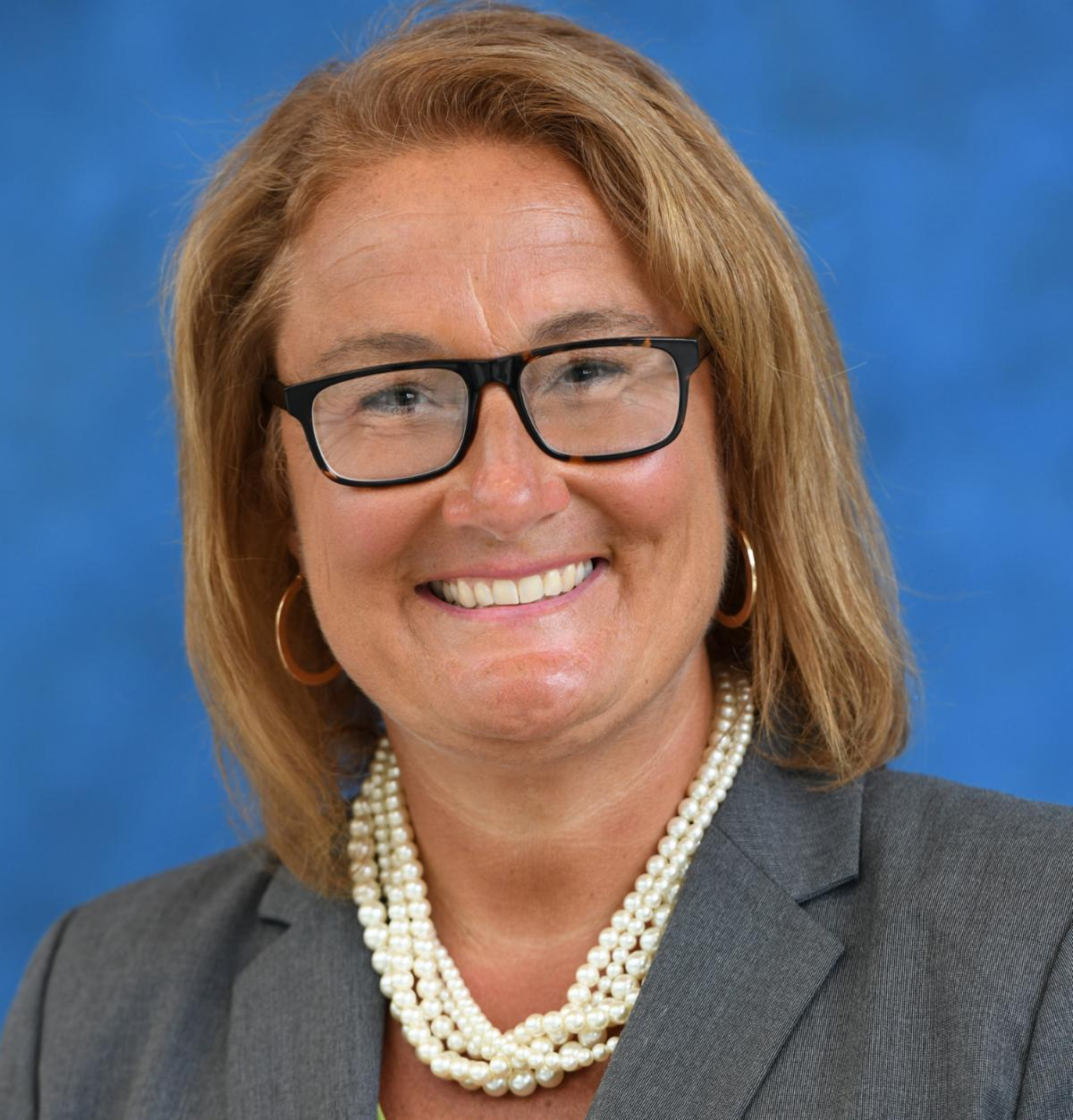 Rachel Murat_ 2020 Teacher of the Year