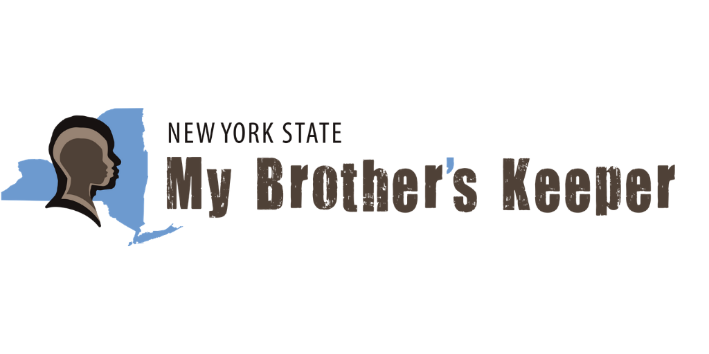 New York State My Brother's Keeper