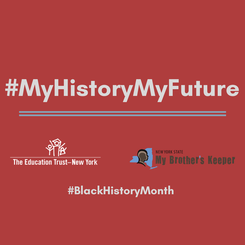 _MyHistoryMyFuture logo