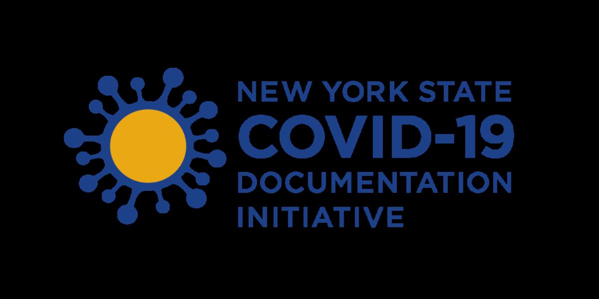 NYSED COVID-19 Documentation Initiative