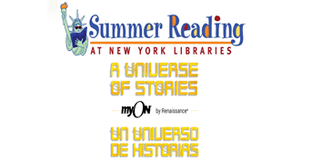 Summer Reading at New York Libraries_ A Universe of Stories