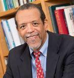 Dr. Ronald Ferguson