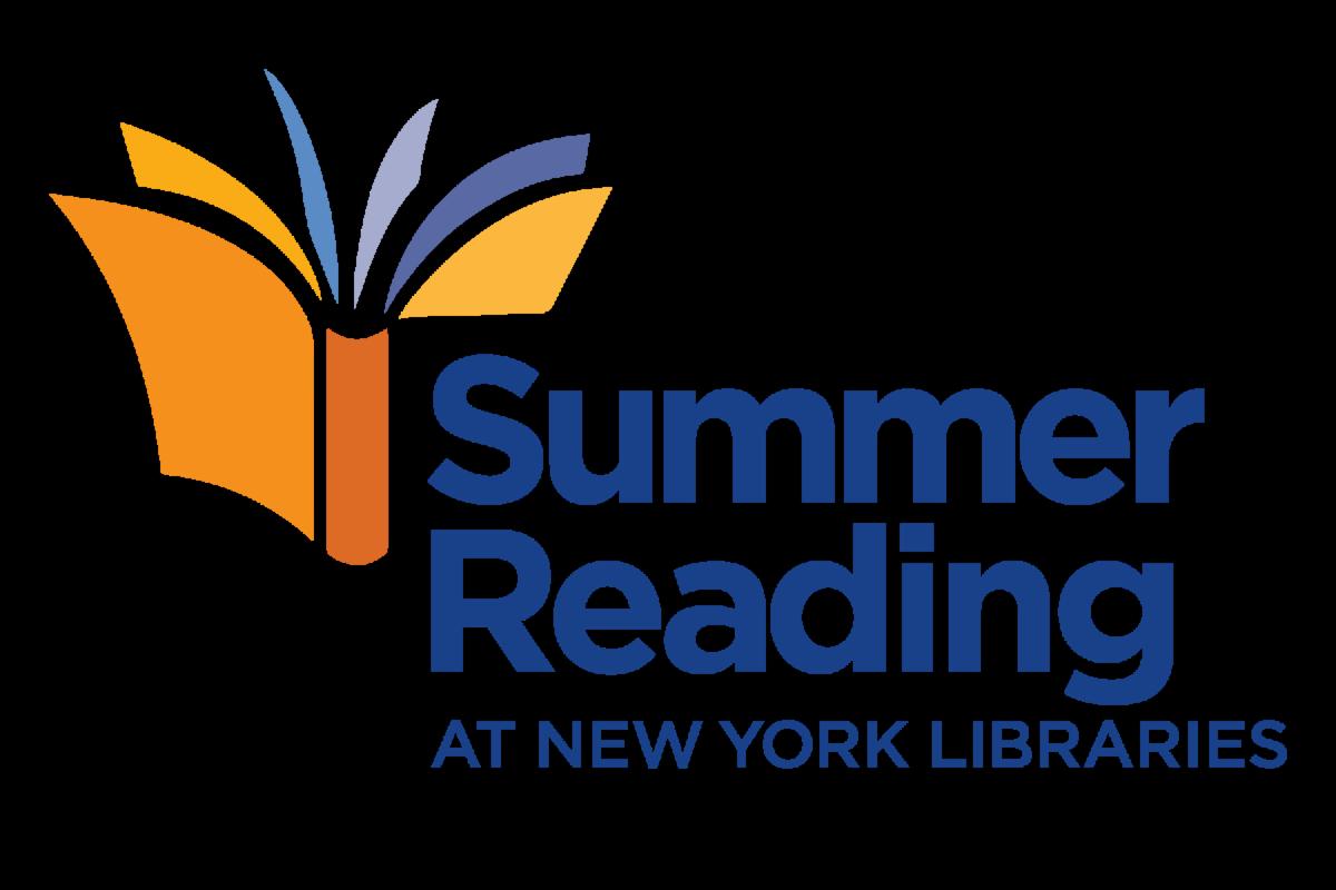 Summer Reading at New York Libraries