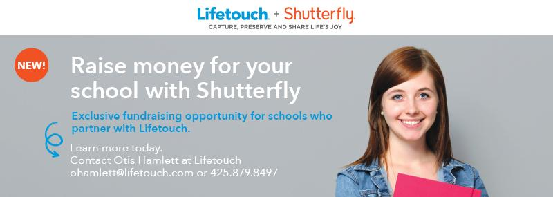 Lifetouch Ad