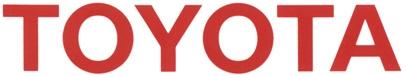 Toyota_Corporate