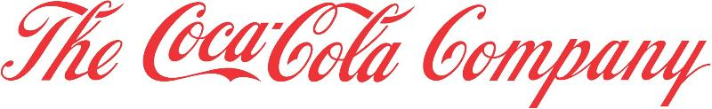 Coca Cola Company_new