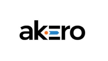 Akero