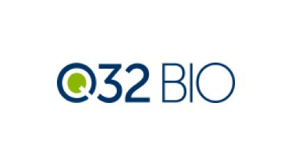 Q32Bio