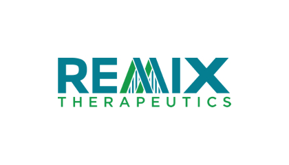 Remix Therapeutics
