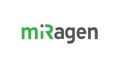 miRagen