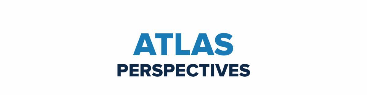 Atlas Perspectives