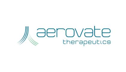 Aerovate