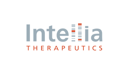 Intellia Therapeutics