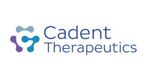 Cadent Therapeutics