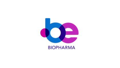Be Biopharma