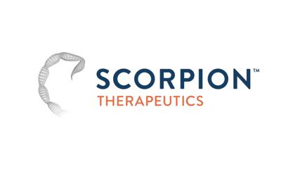Scorpion Therapeutics