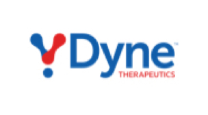 Dyne Therapeutics